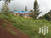 3 Bedroom Bungalow for Sale (Masters Ensuite) | Houses & Apartments For Sale for sale in Kiambu, Muguga