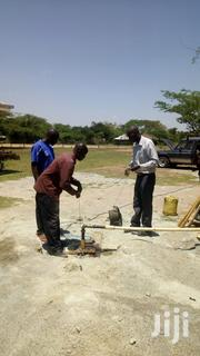 Kals Borehole Services | Building & Trades Services for sale in Kajiado, Ngong