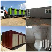 Containers For Sale & LEASING | Manufacturing Equipment for sale in Nairobi, Nairobi Central