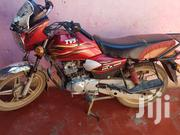 TVS 2019 Red | Motorcycles & Scooters for sale in Mombasa, Likoni
