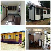 Dry Containers And Shops | Manufacturing Equipment for sale in Nairobi, Nairobi Central