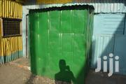 Portable Shop On Sale | Houses & Apartments For Sale for sale in Nairobi, Kawangware