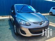 Mazda Demio 2012 Gray | Cars for sale in Mombasa, Shimanzi/Ganjoni