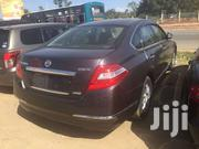 2012 Nissan Teana Fully Loaded | Cars for sale in Nairobi, Nairobi Central