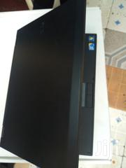 Laptop Dell Latitude E5400 2GB Intel Core 2 Duo HDD 250GB | Laptops & Computers for sale in Nairobi, Nairobi Central