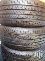 245/60R18 Continental Tyre   Vehicle Parts & Accessories for sale in Nairobi, Nairobi Central