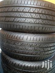 265/65R17 Michelin Latitude Tyres | Vehicle Parts & Accessories for sale in Nairobi, Nairobi Central