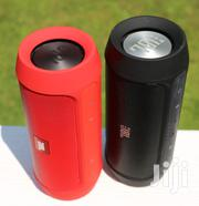 Jbl Charge 2+ Waterproof Portable Bluetooth Speaker - Blue | Audio & Music Equipment for sale in Nairobi, Nairobi Central