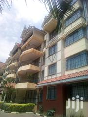 Spacious 3 Bedroom Penthouse With DSQ | Houses & Apartments For Sale for sale in Nairobi, Kilimani