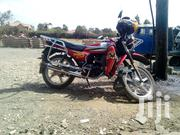Moto 2017 Red   Motorcycles & Scooters for sale in Nairobi, Mwiki