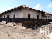 8 Rooms Bungalow House Built With Single Rooms Maweni Nyali Area | Houses & Apartments For Sale for sale in Mombasa, Mkomani