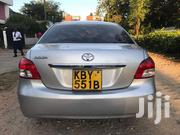 Cars/Selfdrive For Hire | Automotive Services for sale in Kiambu, Limuru Central