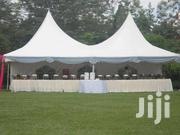 Clean White Tents,Chairs,Tables And Decor | Party, Catering & Event Services for sale in Nairobi, Parklands/Highridge