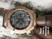 Quality Hublot Watch Rosegold | Watches for sale in Nairobi, Nairobi Central