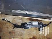 Mercedes-benz W210 Steering Rack   Vehicle Parts & Accessories for sale in Nairobi, Nairobi South