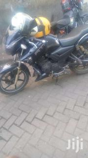 Apache 180 | Motorcycles & Scooters for sale in Nairobi, Nairobi Central