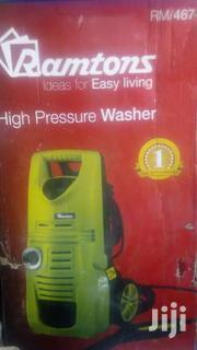 Car Washing Machine /Car Washer | Vehicle Parts & Accessories for sale in Nairobi, Nairobi Central