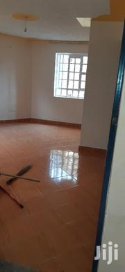 Two Bedrooms Apartments To Let At Imara Daima | Houses & Apartments For Rent for sale in Nairobi, Imara Daima