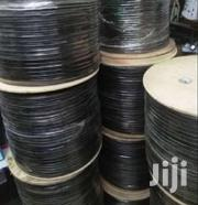Network Cable Cat 6 Outdoor Cable | Photo & Video Cameras for sale in Nairobi, Nairobi Central