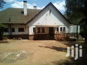 Commercial Property For Lease In Lavington.   Commercial Property For Rent for sale in Nairobi, Kilimani