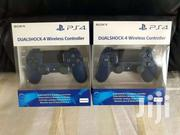 Brand New Play Station 4 Controllers | Video Game Consoles for sale in Nairobi, Nairobi Central