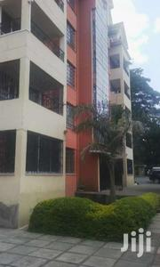 Near Sarit 3 Bedroom Apartment With A Dsq At Sch Lane | Houses & Apartments For Rent for sale in Nairobi, Westlands