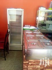 Restaurant Business on Sale in Roysambu. Busy   Commercial Property For Sale for sale in Nairobi, Roysambu