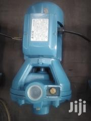 2hp Booster Pump | Manufacturing Equipment for sale in Nairobi, Imara Daima