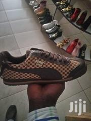 Puma Aroma | Shoes for sale in Nairobi, Nairobi Central
