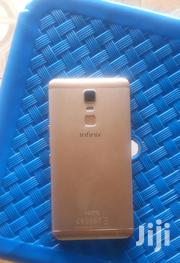 Infinix Note 3 Pro 16 GB Gold | Mobile Phones for sale in Kiambu, Hospital (Thika)