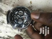 Cartier Gents Watch | Watches for sale in Nairobi, Nairobi Central