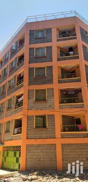 Luxurious 1bedroom Apartment | Houses & Apartments For Rent for sale in Nairobi, Roysambu