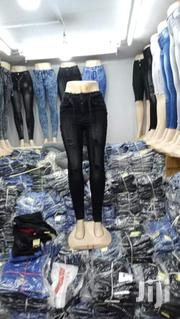 Highwaist Jeans | Clothing for sale in Nairobi, Nairobi Central