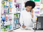 Clinical Officers Needed | Health & Beauty Jobs for sale in Nairobi, Nairobi Central