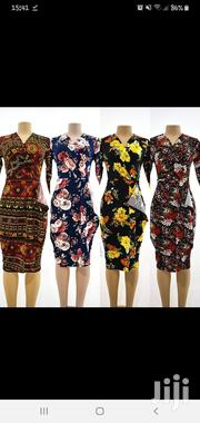 Bodycon Dresses | Clothing for sale in Nairobi, Roysambu