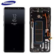 Samsung Galaxy Note 8 Note 5 Screen | Mobile Phones for sale in Nairobi, Woodley/Kenyatta Golf Course