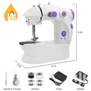 Mini Sewing Machine | Home Appliances for sale in Nairobi, Nairobi Central