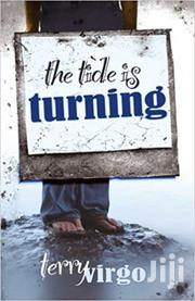The Tide Is Turning -terry Virgo | Books & Games for sale in Nairobi, Nairobi Central
