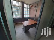 Rental Space - Office / Shop - At CBD | Commercial Property For Rent for sale in Nairobi, Nairobi Central