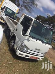 Isuzu Elf 2012 | Trucks & Trailers for sale in Nairobi, Komarock