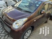 Mazda Carol 2012 Brown | Cars for sale in Mombasa, Shimanzi/Ganjoni