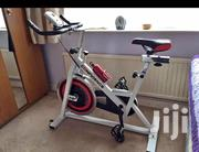Indoor Exercise Spinning Bikes | Sports Equipment for sale in Nairobi, Kilimani
