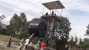 We Dril Boreholes | Building & Trades Services for sale in Machakos, Tala