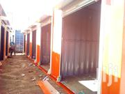 40ft Container Stalls/Shops | Manufacturing Equipment for sale in Nairobi, Embakasi