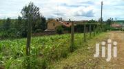 100 By 100 Plot At Kamiti Corner,Kiambu County | Land & Plots For Sale for sale in Nairobi, Kahawa