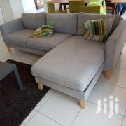 Quality Couches | Furniture for sale in Nairobi, Embakasi