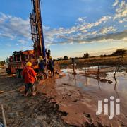 We Dril Boreholes | Building & Trades Services for sale in Garissa, Bura