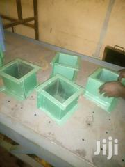 Cube Test | Building Materials for sale in Nairobi, Kariobangi South