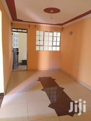 1 2 Bedroom (Master En-Suite) Apts TRM | Houses & Apartments For Rent for sale in Nairobi, Roysambu