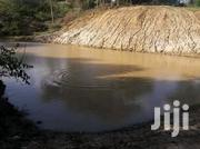 We Construct Water Reserviours For Irrigation | Building & Trades Services for sale in Meru, Maua